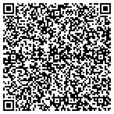 QR-код с контактной информацией организации Новоселова, ИП