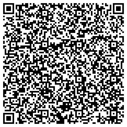QR-код с контактной информацией организации ООО Fariza Sultan(Фариза Султан) Atelier&Showroom