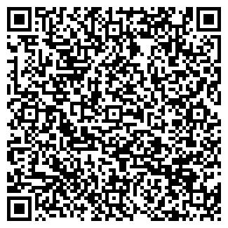 QR-код с контактной информацией организации Мадиана, ИП
