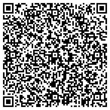 QR-код с контактной информацией организации Fresh line (Фреш лайн), ИП
