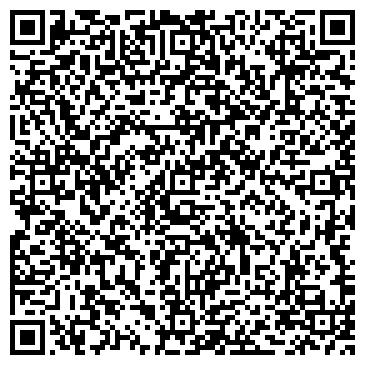 QR-код с контактной информацией организации БАШМАЧОК АТЕЛЬЕ, ИП