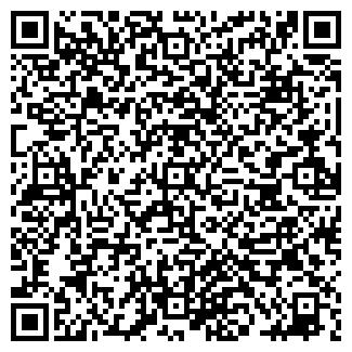 QR-код с контактной информацией организации Дэнади, ЧП