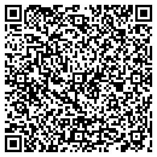 QR-код с контактной информацией организации Павел, ИП