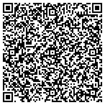 """QR-код с контактной информацией организации Интернет-магазин """"Картинка"""""""
