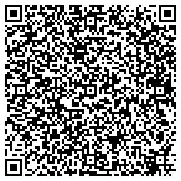 QR-код с контактной информацией организации Камелия, ИП ателье