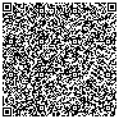 QR-код с контактной информацией организации Астана Тiгiн Өнеркәсібі (Астана Тигин Онеркасиби), ТОО