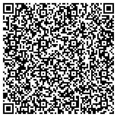 QR-код с контактной информацией организации Интернет-магазин Футбоголик