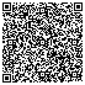 QR-код с контактной информацией организации Вивеа (Wewear), ЧУП