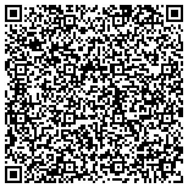 QR-код с контактной информацией организации Султан Сyйрiк (Салон моды), ТОО