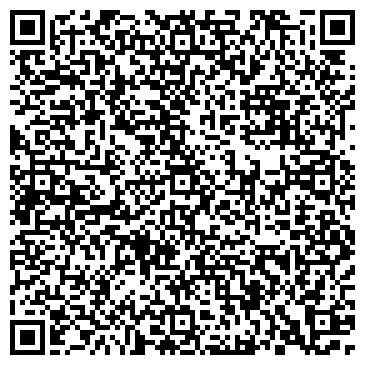 QR-код с контактной информацией организации Nuragro (нурагро), ТОО