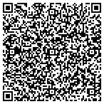 QR-код с контактной информацией организации Силуэт, ИП
