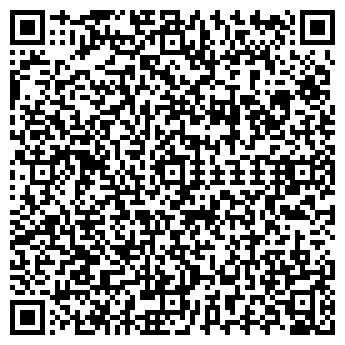 QR-код с контактной информацией организации Shico (Шико), ТОО