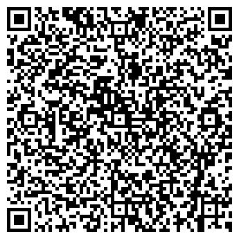 QR-код с контактной информацией организации Diadema (Диадема), ИП
