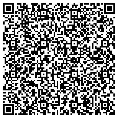 QR-код с контактной информацией организации Дом Архитектурное ателье, ТОО
