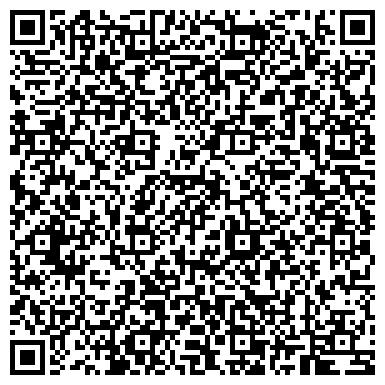QR-код с контактной информацией организации Delari свадебный салон (Делари свадебный салон), ТОО