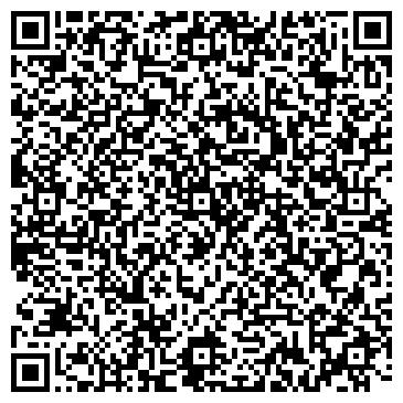 QR-код с контактной информацией организации Zhibek-Dizain (Жибек-Дизайн), ТОО