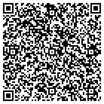 QR-код с контактной информацией организации Farbel (Фарбель), ИП