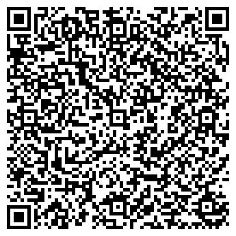 QR-код с контактной информацией организации Силуэт-Т, ТОО