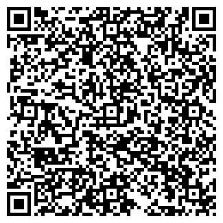 QR-код с контактной информацией организации Жиленко, ИП