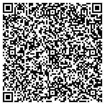 QR-код с контактной информацией организации Ателье Златовласка, ИП