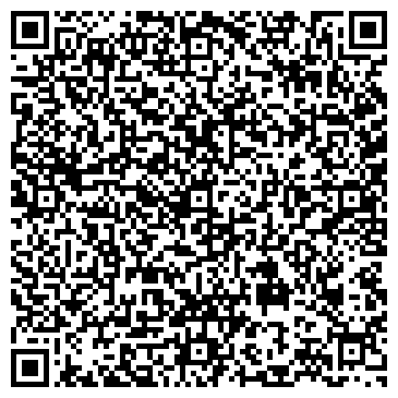 QR-код с контактной информацией организации Wedding events!!! (Веддинг ивентс!!!), ТОО