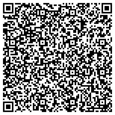 QR-код с контактной информацией организации Оптика.kz (Оптика кейзэт), ТОО