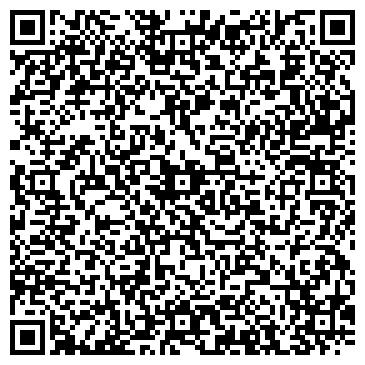 QR-код с контактной информацией организации Elkatalog (Элькаталог), Интернет-магазин