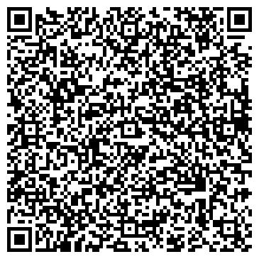 QR-код с контактной информацией организации Светличная А.А, ИП