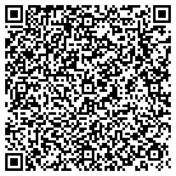QR-код с контактной информацией организации Галина О. А., ИП