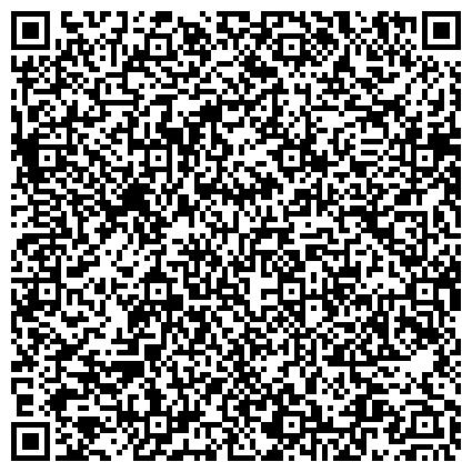 QR-код с контактной информацией организации Әскер келбеті (Аскер келбети), ИП