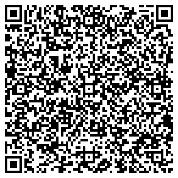 QR-код с контактной информацией организации Элегант 7, ТОО
