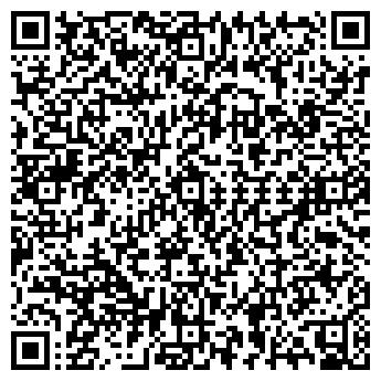 QR-код с контактной информацией организации Pavel (Павел), ИП