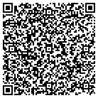 QR-код с контактной информацией организации Juliya (Жулия), ТОО