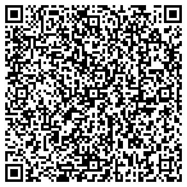 QR-код с контактной информацией организации Нартекс, ЧПУП