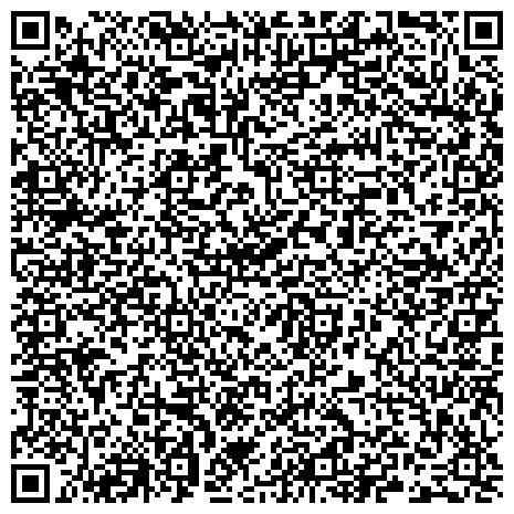 QR-код с контактной информацией организации Ателье Көркем Ай киім шеберханасы (коркем ай киым), ТОО
