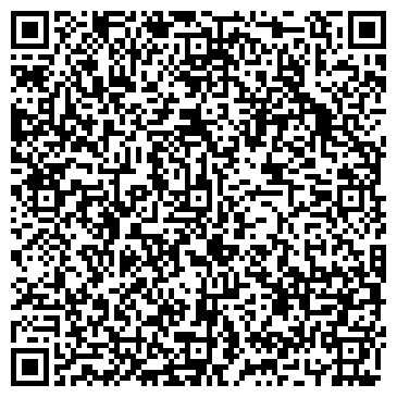 QR-код с контактной информацией организации Анна Салон-ателье, ИП
