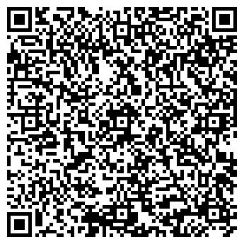 QR-код с контактной информацией организации Мишанова О. Е, ИП