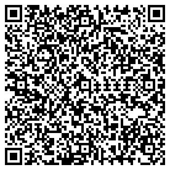 QR-код с контактной информацией организации Didi (ДиДи), ТОО