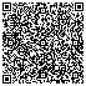 QR-код с контактной информацией организации Дария Швейный салон, ИП