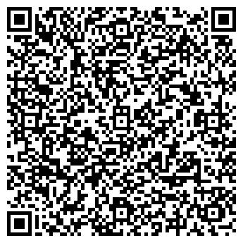 QR-код с контактной информацией организации Олексиенко Г.Л.,ИП