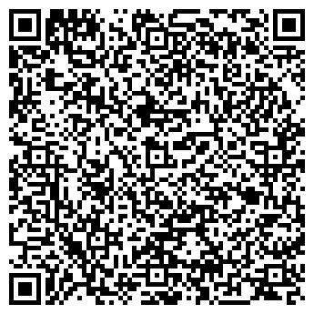 QR-код с контактной информацией организации Angelcher (энжелчер), ИП