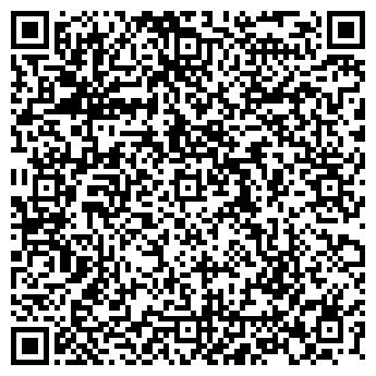 QR-код с контактной информацией организации Ниц Ф.М ,ИП