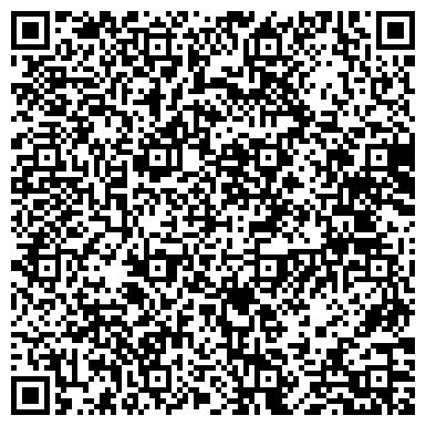 QR-код с контактной информацией организации Shuby, (Меховой салон-ателье), ЧП