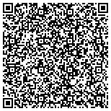 """QR-код с контактной информацией организации Курсы для женщин """"Лаборатория женской премудрости"""""""