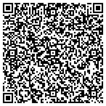 """QR-код с контактной информацией организации интернет-магазин""""Стильный мир"""""""