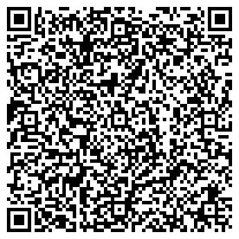 QR-код с контактной информацией организации Частное предприятие Полигор