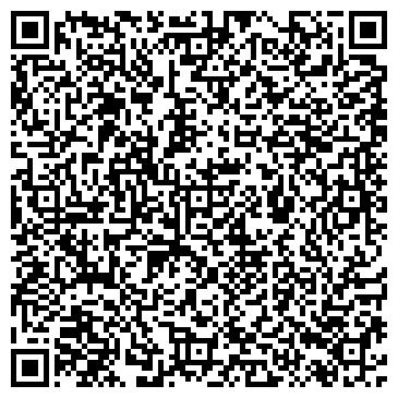 QR-код с контактной информацией организации Рута Принт ЧП