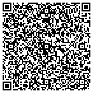 QR-код с контактной информацией организации Свадебный салон Адам и Ева