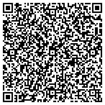 """QR-код с контактной информацией организации Частное предприятие Интернет-магазин """"BUMBULUM"""""""