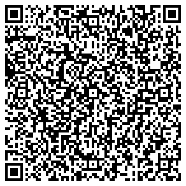 QR-код с контактной информацией организации Укрформа, ООО